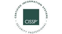 Congratulations! You have satisfied your Annual Maintenance Fee (AMF) and Continuing Professional Education (CPE) requirements for your CISSP – thank you. Your CISSP certification has been renewed to a new three-year certification cycle! Your new […]