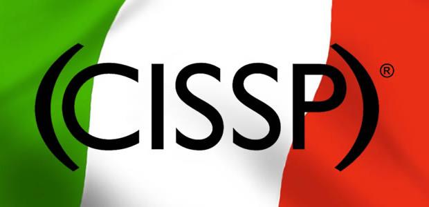 """Se questo articolo ti è piaciuto, condividilo!Dopo aver preso la certificazione CISSP sono entrato a far parte del gruppo """"CISSP Italia"""" su LinkedIn, cui appartengono diversi professionisti CISSP del panorama nazionale. Per l'ammissione è indispensabile […]"""