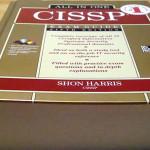 Certificazione CISSP, ne vale ancora la pena? Il mio pensiero in proposito