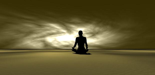 """Vi propongo, con qualche piccolo aggiustamento, questo articolo tratto dal blog """"La mente è meravigliosa"""" perché parla dell'apertura mentale, dei disagi che comporta e dei vantaggi che apporta in termini di liberazione e ispirazione. Capita […]"""