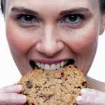 Cookie Law: come adeguarsi ad un provvedimento iniquo