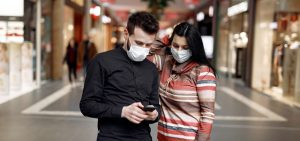 App Immuni e contact tracing: fra rischi e dubbi, perché siamo ancora qui a parlarne?