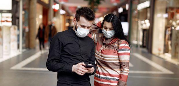 Ci eravamo lasciati con il mio articolo del 22 aprile che illustrava le tante perplessità suscitate dall'idea del Governo di lanciare un'app per tracciare eventuali contatti dei cittadini con soggetti positivi al virus Covid-19. Vediamo, […]