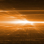 Cyberspace e cyberwar: governi ignoranti e cittadini ignorati