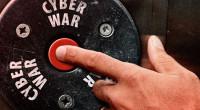 Cyberspazio: un non-luogo dove singoli individui e stati di piccole dimensioni possono svolgere un ruolo significativo con spese modeste, arrivando a surclassare superpotenze mondiali abituate a spadroneggiare negli altri domini di guerra. Un posto virtuale […]