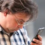 Internet of Things: dispositivi smart per utenti impreparati