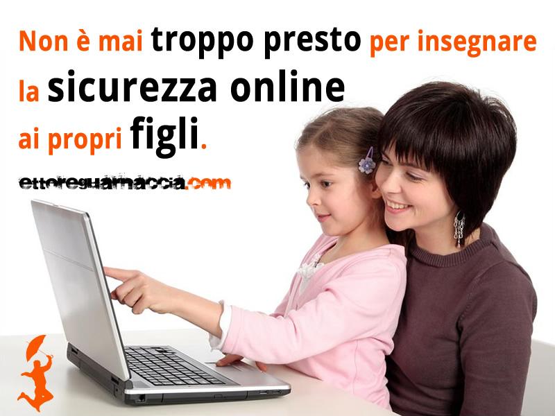 Non è mai troppo presto per insegnare la sicurezza online ai propri figli. Noi genitori ci preoccupiamo fin dalla nascita dei nostri figli di proteggerli dai pericoli del mondo reale, ma quanti di noi si […]