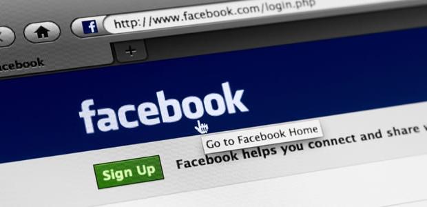 Se questo articolo ti è piaciuto, condividilo!In un precedente articolo ho cercato di rappresentare le principali minacce veicolate dai social network e i rischi che esse comportano per gli utenti. Ma quali sono le misure […]