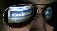 Un sondaggio di Consumer Reports indirizzato agli utenti Facebook statunitensi e pubblicato su InformationWeek.com rivela che moltissime persone ignorano tuttora i controlli di riservatezza e i rischi derivanti dalla condivisione delle proprie informazioni. Facebook da […]