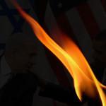 Flame porta definitivamente la guerra cibernetica allo scoperto