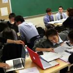 Flipped classroom: la nuova missione del sistema scolastico