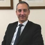 Sicurezza, PMI e il nuovo ruolo dei CISO: intervista a Ettore Guarnaccia
