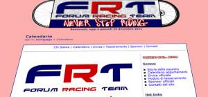 Forum Racing Team