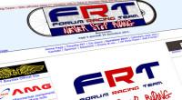 L'idea che ha portato alla nascita del Forum Racing Teamè sorta grazie ad alcuni frequentatori di un noto sito Web (www.mtb-forum.it), attraverso il quale numerosi appassionati delle diverse discipline della bicicletta si incontrano, come in […]