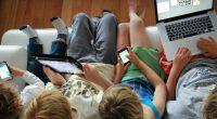 """L'analisi preliminare dei questionari compilati da bambini e adolescenti, nell'ambito del progetto di rilevazione """"Generazione Z"""", fornisce già importanti indicazioni sui meccanismi di adesione, sul contesto sociale e tecnologico in cui vivono i minori e […]"""
