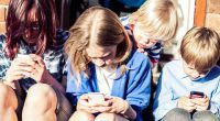 Prosegue con successo la fase di rilevazione dell'esperienza dei minori nell'uso di Internet e delle moderne tecnologie digitali, con risultati addirittura superiori a studi di settore ben più blasonati, grazie ai patrocini ottenuti e all'apporto […]