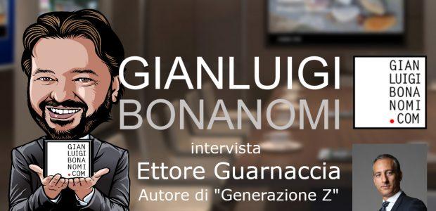 """Intervista realizzata da Gianluigi Bonanomi il 26 giugno 2019 per il podcast """"Genitorialità e Tecnologia"""": in questa puntata del podcast si è parlato dapprima del progetto """"Generazione Z"""" che ha dato origine all'omonimo libro in […]"""