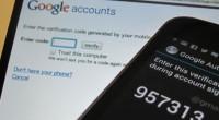 Il tuo account Gmail può essere violato: è già successo a molti utenti e, un bel giorno (si fa per dire), potrebbe succedere anche a te. Anzi, più il tuo account è appetibile, più è […]
