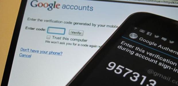 Se questo articolo ti è piaciuto, condividilo!Il tuo account Gmail può essere violato: è già successo a molti utenti e, un bel giorno (si fa per dire), potrebbe succedere anche a te. Anzi, più il […]