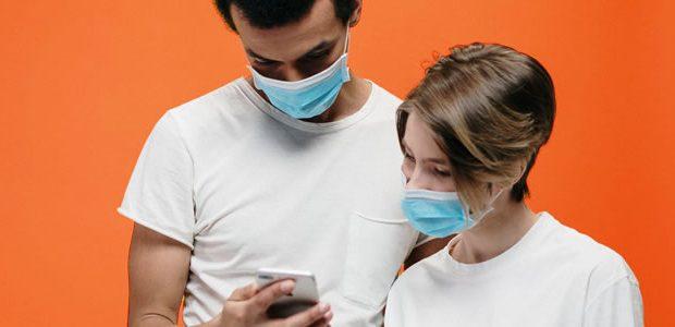 """Diverse persone preoccupate mi hanno chiesto un parere sulla futura app """"Immuni"""" e sul sistema di contact tracing. Dopo una veloce analisi delle informazioni attualmente disponibili, riporto alcuni scenari e i principali rischi per la […]"""