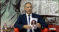 """Terzo appuntamento con la rubrica """"Incontri"""" di CafèTV24 condotta dal direttore Massimo Righetto per presentare il mio nuovo libro """"La tragedia silenziosa"""". Qui di seguito il video integrale dell'intervista. Si è parlato inizialmente del contesto […]"""