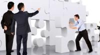 La cultura della sicurezza delle informazioni è ancora poco diffusa nelle aziende italiane, siano esse piccole, medie aziende o grandi organizzazioni. La difficile comprensione e diffusione della sicurezza delle informazioni è dovuta principalmente al bagaglio […]