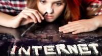 Che relazione c'è fra l'abuso di alcol, fumo, sostanze stupefacenti, gioco d'azzardo, energy drink e l'abuso di Internet, dispositivi digitali, videogame e pornografia online? Di certo sono tutte forme di dipendenza, ma fra esse esiste […]