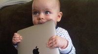 Apple iPad! Non servono parole per descrivere il mitico tablet computer prodotto dalla famosissima casa statunitense dell'ormai scomparso Steve Jobs. Se l'avete già comprato, allora dovreste conoscerlo bene. Se ancora non l'avete fatto, questa serie […]