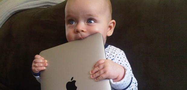 Se questo articolo ti è piaciuto, condividilo!Apple iPad! Non servono parole per descrivere il mitico tablet computer prodotto dalla famosissima casa statunitense dell'ormai scomparso Steve Jobs. Se l'avete già comprato, allora dovreste conoscerlo bene. Se […]