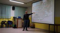 Larghissima partecipazione, con oltre 120 ragazzi di 12-14 anni, all'incontro educativo organizzato dalla Parrocchia di San Lorenzo in Roncon di Albignasego (PD) presso la sala polivalente del patronato nel pomeriggio di sabato 23 novembre 2019. […]