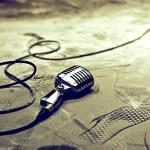 Come fare karaoke a basso costo col proprio computer