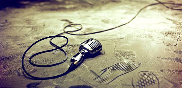 """Se questo articolo ti è piaciuto, condividilo!Questo articolo segue quello precedente e molto più articolato del 2012 (""""Una Karaoke Workstation con poca spesa e molta resa"""") con l'obiettivo di aggiornarne i contenuti, selezionare gli strumenti […]"""