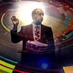 Programma SSP: il vero obiettivo del cyber spionaggio occidentale?