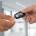 La notizia è eclatante e riguarda direttamente il nostro paese: venerdì 26 ottobre, presso l'ambasciata italiana di Bruxelles, l'ingegnere nucleare Mehran Tavakoli Keshe ha consegnato a funzionari italiani una chiavetta USB contenente tutti i brevetti […]