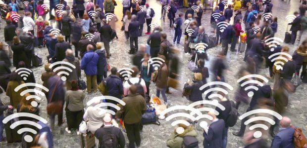 Con questo articolo ho voluto raccontare la scoperta della vulnerabilità che mette a rischio la riservatezza delle persone e delle aziende, un caso emblematico dell'ennesimo fallimento di una tecnologia in uso in tutto il pianeta […]