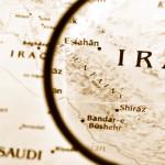 La Keshe Foundation e l'Iran saranno il fulcro del nostro futuro?