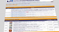 Il sito www.lucianolazardi.com è uno dei leader nella compravendita di cartamoneta da collezione in tutto il mondo. Sul web dal 1998, esso è oggi uno dei punti di riferimento per moltissimi collezionisti in Italia e […]