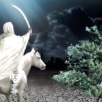 Mahdi: il mitico ritorno del messia dietro le intenzioni dell'Iran?