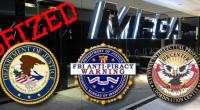 Giovedì 19 gennaio un'azione congiunta di FBI, Dipartimento di Giustizia e IPR Coordination Center degli Stati Uniti ha portato al sequestro e alla chiusura di ben 13 domini di file sharing (tra cui i più […]