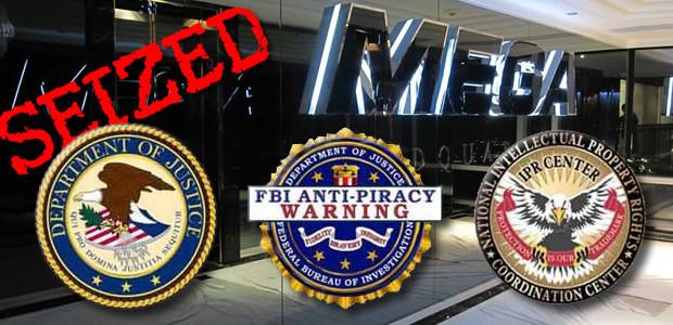 Se questo articolo ti è piaciuto, condividilo!Giovedì 19 gennaio un'azione congiunta di FBI, Dipartimento di Giustizia e IPR Coordination Center degli Stati Uniti ha portato al sequestro e alla chiusura di ben 13 domini di […]