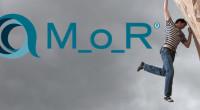 Ho conseguitola certificazione M_o_R – Management of Risk Foundationpresso l'istituto britannico accreditato APMG International (APM Group) di Sword House, Totteridge Road, High Wycombe, Buckinghamshire, UK, HP13 6DG, attraverso la società Quint Wellington Redwood. L'obiettivo della […]
