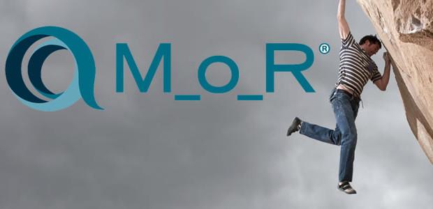 Se questo articolo ti è piaciuto, condividilo!Ho conseguitola certificazione M_o_R – Management of Risk Foundationpresso l'istituto britannico accreditato APMG International (APM Group) di Sword House, Totteridge Road, High Wycombe, Buckinghamshire, UK, HP13 6DG, attraverso la […]