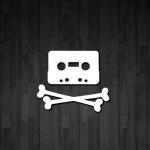 Lotta alla pirateria: svelati per caso i piani segreti dell'industria discografica