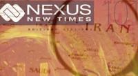 """Il mio articolo """"La Keshe Foundation e l'Iran saranno il fulcro del nostro futuro?"""" postato su questo blog nel settembre 2012 è stato pubblicato sulla prestigiosa rivista di informazione scientifica """"Nexus New Times"""",edizione italiana dal […]"""
