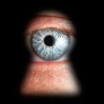L'occhio indiscreto del criminale: le truffe moderne e come evitarle