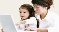 Noi genitori ci preoccupiamo fin dalla nascita dei nostri figli di proteggerli dai pericoli del mondo reale, ma quanti di noi si preoccupano di metterli in guardia dalle insidie online? Come i nostri genitori cambiarono […]