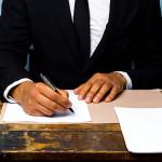 Lettera aperta ai dirigenti d'azienda sulla sicurezza