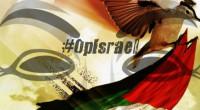 Anonymous, l'ormai famosa organizzazione internazionale di hacktivists, ha dichiarato guerra ad Israele sul piano del cyberspazio. Non è difficile intuirne la motivazione: l'uso sconsiderato della forza militare israeliana contro civili innocenti, l'attacco mirato ai media […]