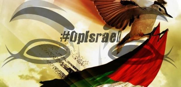 Se questo articolo ti è piaciuto, condividilo!Anonymous, l'ormai famosa organizzazione internazionale di hacktivists, ha dichiarato guerra ad Israele sul piano del cyberspazio. Non è difficile intuirne la motivazione: l'uso sconsiderato della forza militare israeliana contro […]