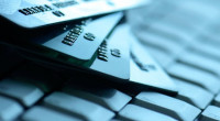 Lo standard PCI DSS, emesso dal PCI Council, prevede che le aziende che processano, trasmettono o archiviano transazioni relative a carte di pagamento debbano sottostare e conformarsi ad un insieme di requisiti specifici di sicurezza. […]